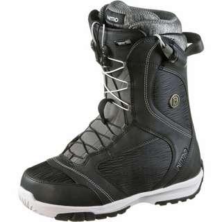 Nitro Snowboards Monarch Snowboard Boots Damen black