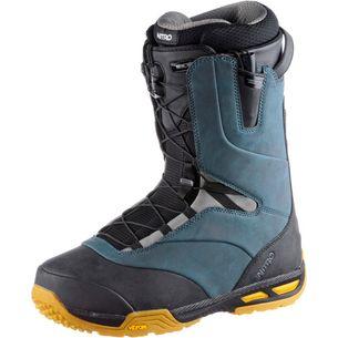 Nitro Snowboards Venture Pro Snowboard Boots Herren black-navy