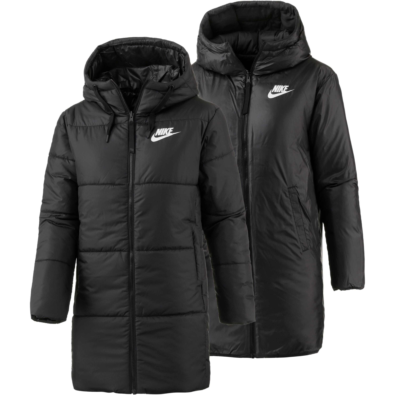 Nike Parka Damen