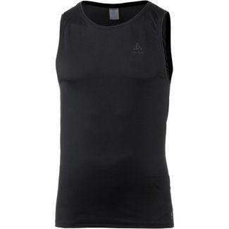 check out 50243 8b2c3 Kleidung » Nordic Walking von Odlo im Online Shop von ...