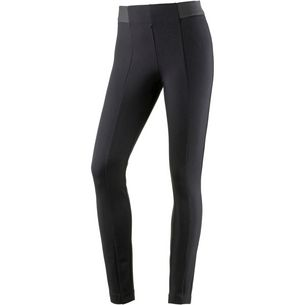 Only Leggings Damen black-solid