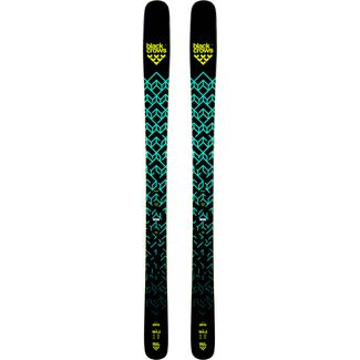 Black Crows Atris Freeride Ski nightblue