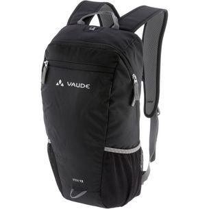 VAUDE Ifen 12 Daypack black