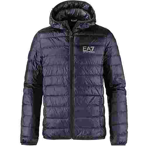 EA7 Emporio Armani Giacca Steppjacke Herren night blue