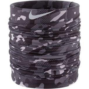 Nike Therma-Fit Wrap Loop black-atmosphere-grey-silver