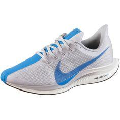 Nike Zoom Pegasus 35 turbo Laufschuhe Herren sail-blue-hero-light-bone-blue