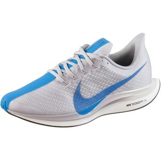 Nike Zoom Pegasus 35 turbo Laufschuhe Herren sail-blue-hero-light-bone-blue