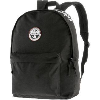 Napapijri Rucksack Daypack black