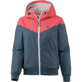 Jacken im Sale von iriedaily in blau im Online Shop von