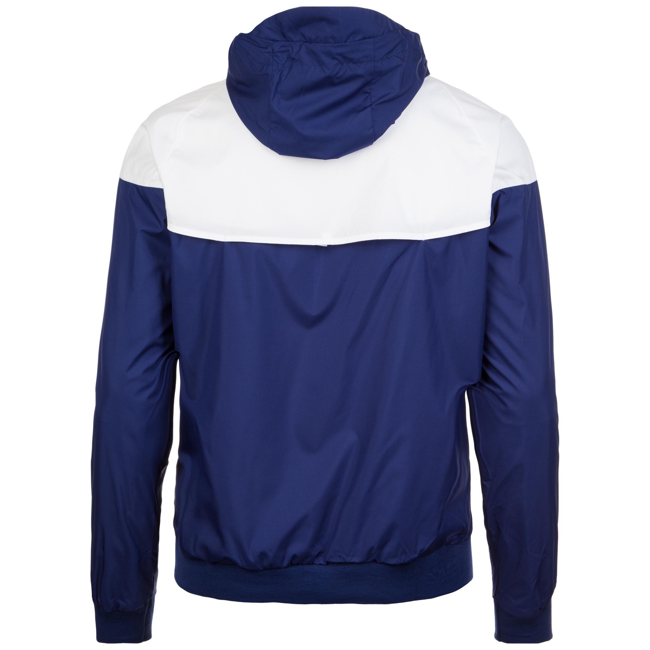 heißer verkauf Nike NSW WR WVN AUT Jacke, PSGParis Saint