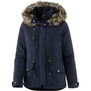Only Parka Damen night sky