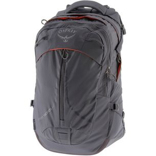 Osprey Tropos 32 Daypack anchor grey