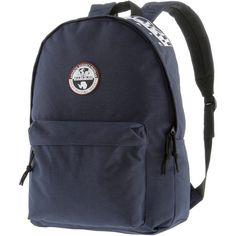 Napapijri Daypack blu-marine