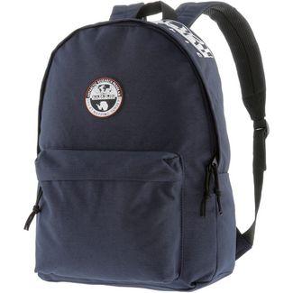 Napapijri Rucksack Daypack blu-marine