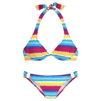 13e7e77083756 Bikinis von Chiemsee jetzt online bestellen