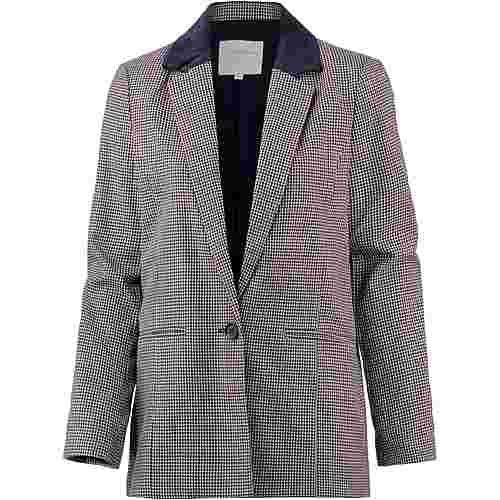 TOM TAILOR Blazer Damen sartorial check