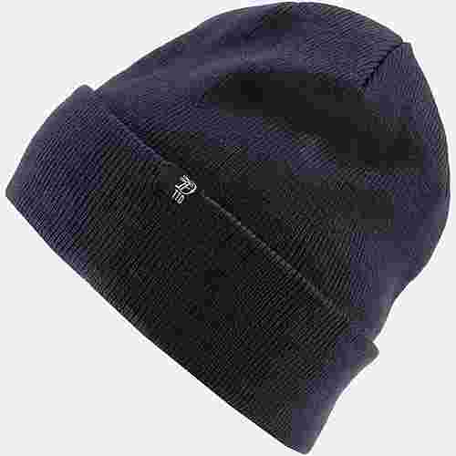 TOM TAILOR Beanie sky captain blue