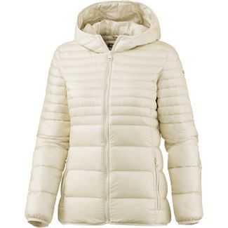 low priced aae7e d2318 Winterjacken für Damen im Sale in weiß im Online Shop von ...