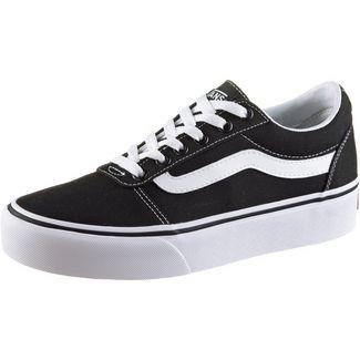 Deine Auswahl für Damen im Sale von Vans im Online Shop von ...