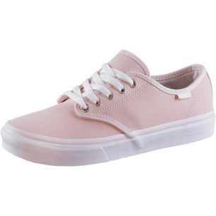 Vans Camden Stripe Sneaker Damen heavenly pink