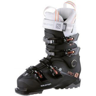 SALOMON | Robuste Skischuhe bei SportScheck