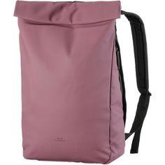 UCON Daypack blackberry