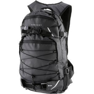 Forvert Daypack black
