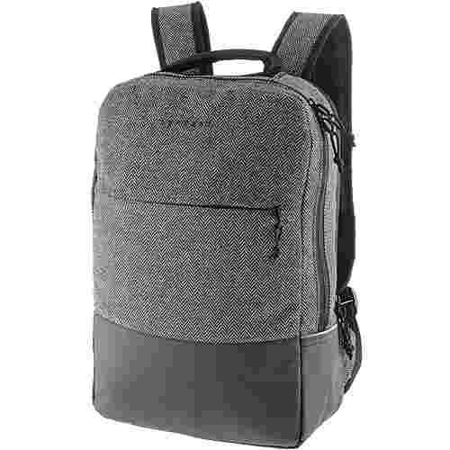 Forvert Rucksack Daypack flannel grey