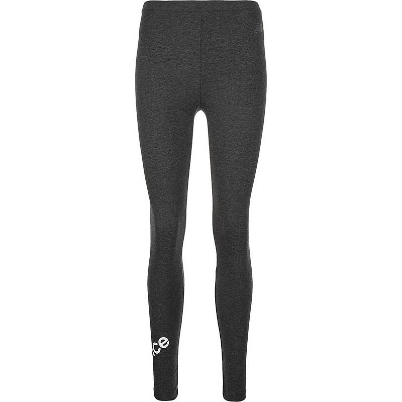new balance leggings damen