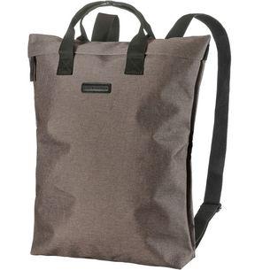 UCON Till Daypack brown