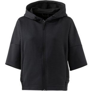 Reebok One Series Thermowarm Funktionsjacke Damen black