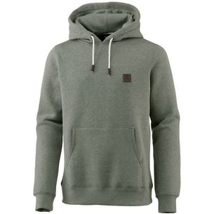 Element Hoodie Herren forest heather