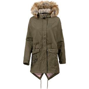Winterjacken von Superdry im Online Shop von SportScheck kaufen 1a5f0c84b9