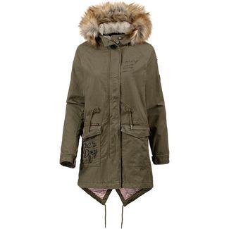Winterjacken im Sale von Superdry im Online Shop von
