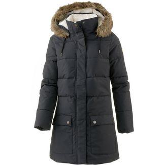 anders 2019 Ausverkauf 2019 am besten Mäntel & Parkas für Damen von Roxy im Online Shop von ...