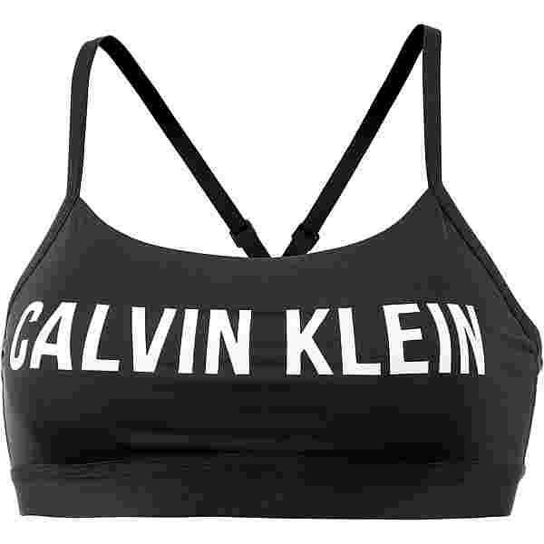 Calvin Klein BH Damen ck black