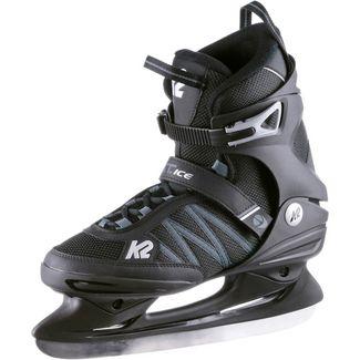 K2 F.I.T. ICE Schlittschuhe Herren schwarz