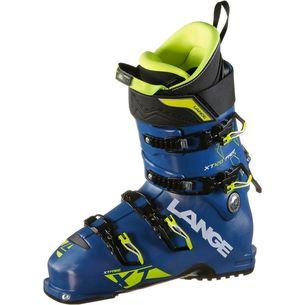 LANGE XT Free 120 Skischuhe Herren navy blue