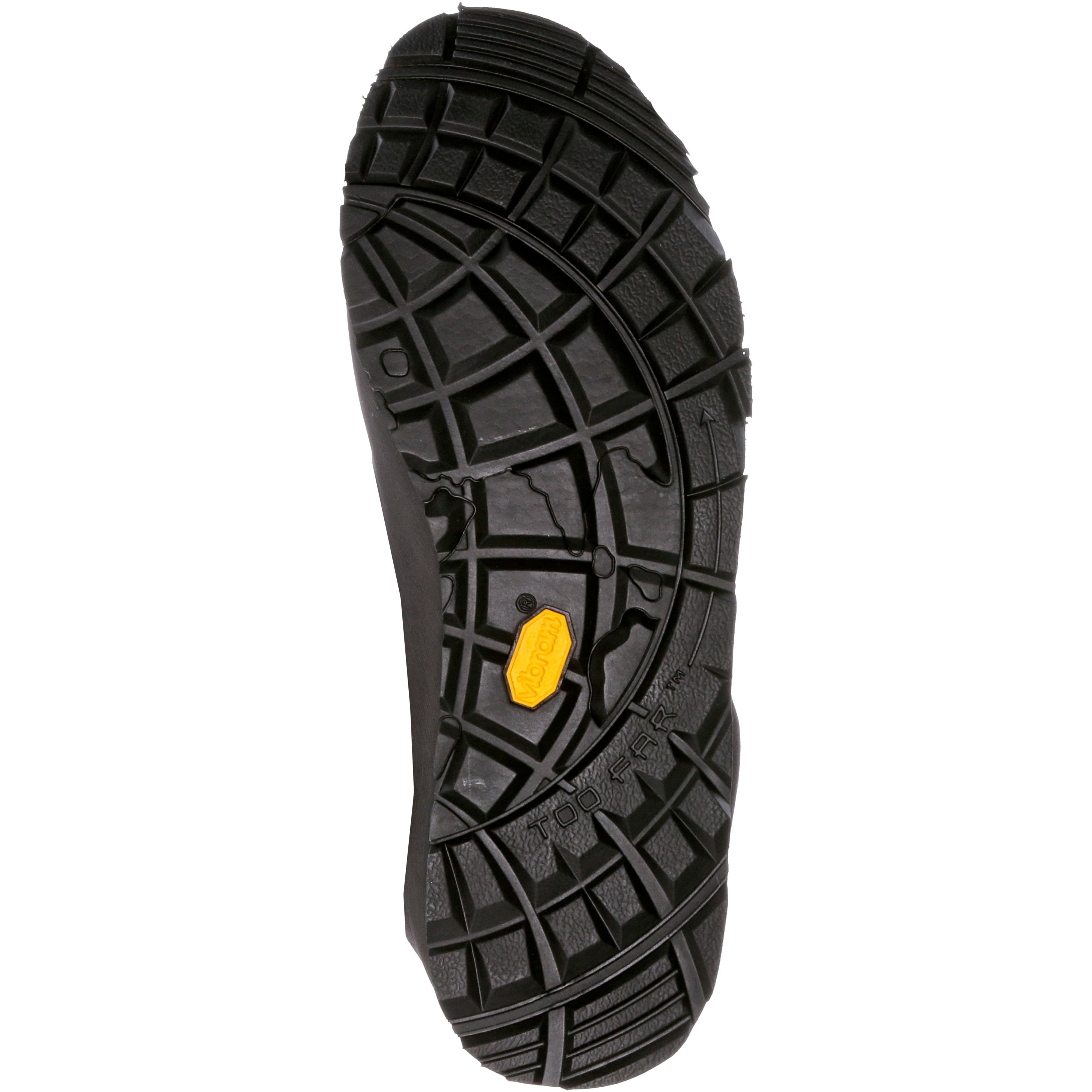 Scarpa Margarita Margarita Margarita GTX Freizeitschuhe Herren ardoise im Online Shop von SportScheck kaufen Gute Qualität beliebte Schuhe c21784