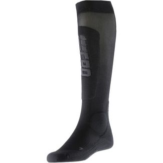 CEP Ski Ultralight Skisocken Herren black/anthracite
