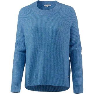 quality design 402bb 046ec Pullover für Damen im Sale in blau im Online Shop von ...