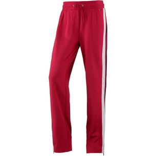 Tommy Jeans Zipper Pant Trainingshose Damen samba