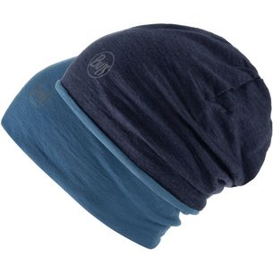 BUFF Beanie blue