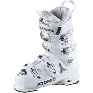 ATOMIC HAWX ULTRA 95 W Skischuhe Damen White/Grey