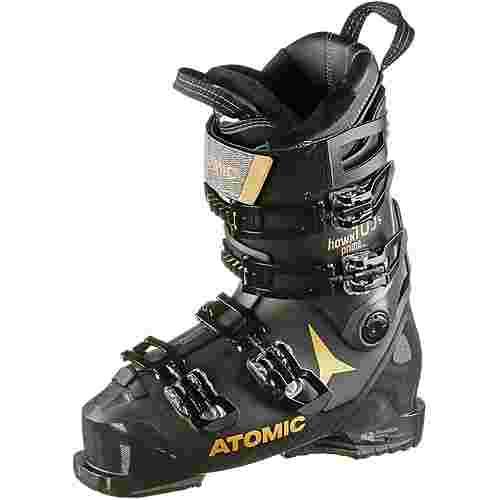 ATOMIC HAWX PRIME 105 S Skischuhe Damen Black/Anthracite
