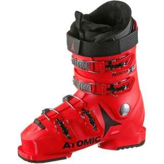 ATOMIC REDSTER JR 60 Skischuhe Kinder Red/Black