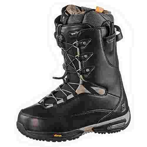 Nitro Snowboards Faint Snowboard Boots Damen black
