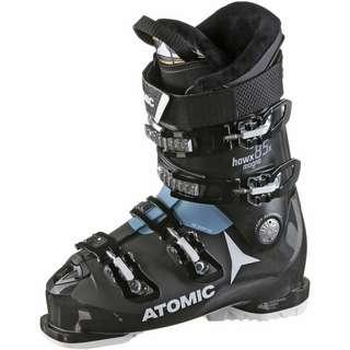 ATOMIC HAWX MAGNA 85X Skischuhe Damen Black/Denim