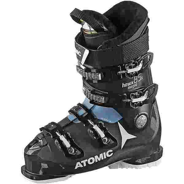 ATOMIC HAWX MAGNA 85X Skischuhe Damen black-denim