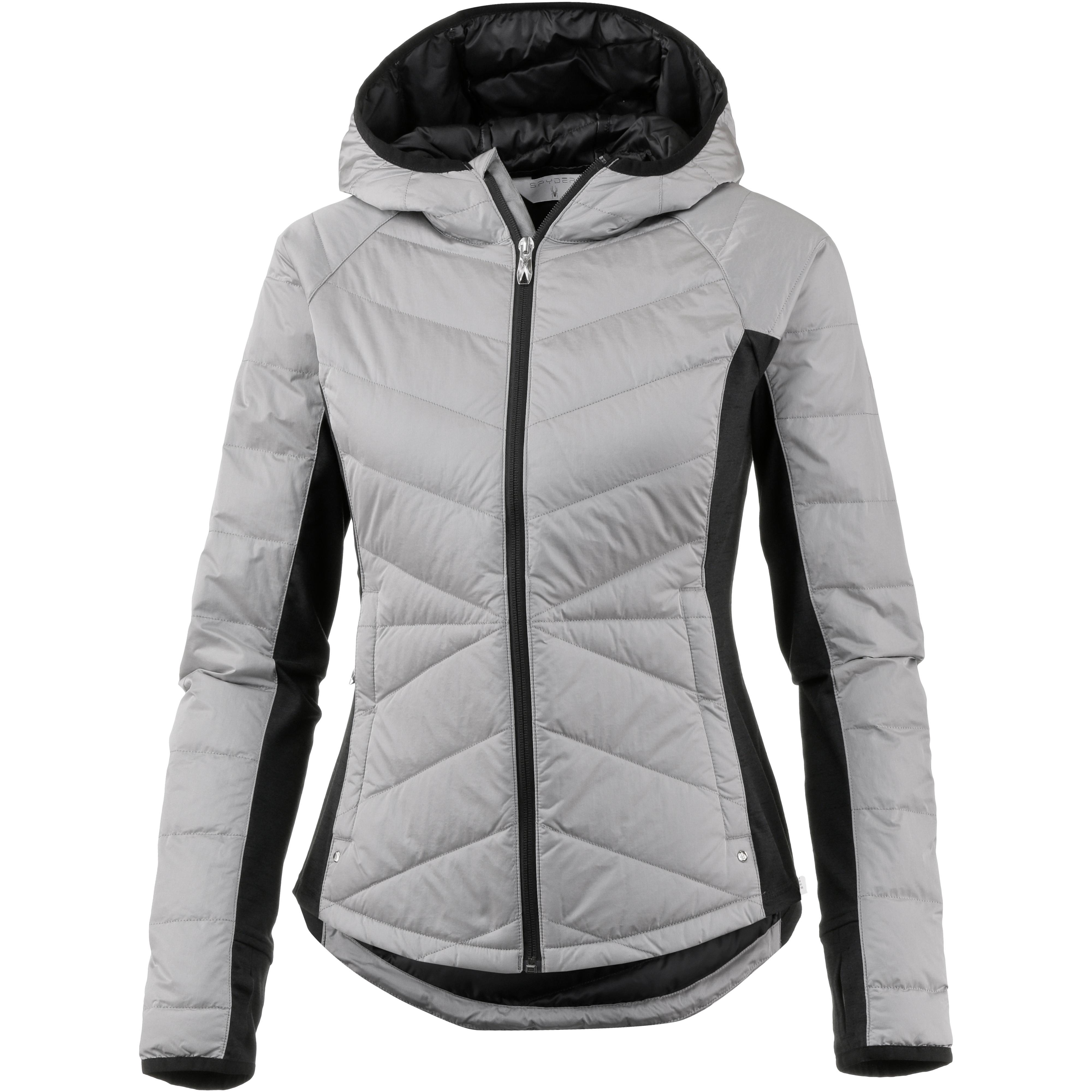 Online Jacken Damen Shop24 Günstig Kaufen atShop24 Über TF1Jcul35K